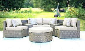 patio furniture phoenix used patio furniture phoenix ideas