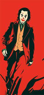 Joker Wallpaper Iphone / Hd Iphone ...