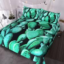 King Beyond Sets Furniture Tropical Bedroom Kohls Sheet Bath Kids ...
