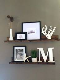 wall decorating shelves sweet wall shelves decor astonishing decoration best gallery ideas on decorating decorate wall