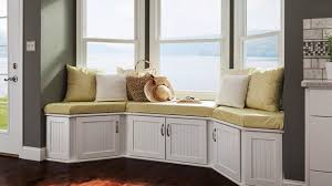 Window seat with storage Build Youtube Brilliant Design Ideas For Window Seat Storage Design Ideas Youtube