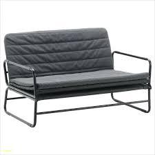 ikea lovas futon twin bed