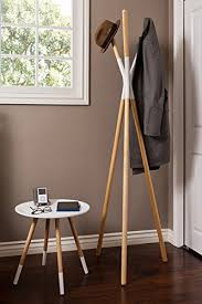 Styx Coat Rack