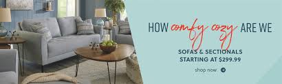sofas and sectionals tv stands