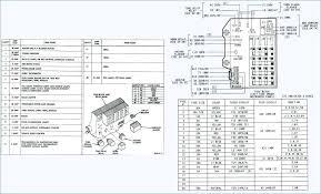 western star dump truck wiring diagram auto electrical wiring diagram ford f wiring diagram diagrams schematic dump truck wire