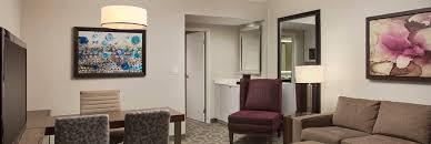 2 Bedroom Hotel Suites In Washington Dc Interior Impressive Inspiration Ideas