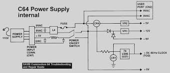 2004 duramax wiring diagram example electrical wiring diagram \u2022 duramax engine wiring diagram 2004 duramax wiring diagram images gallery