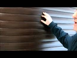 insulated roll up garage doorsAC Garage doors Novoferm Motorised Insulated Roller Shutter Door