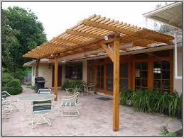 patio covers south africa. Simple Patio Retractable Patio Covers South Africa Inside T
