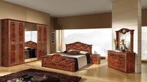 italian bedroom furniture sets. Amazing Italian Bedroom Furniture   EFlashBuilder.com Home Interior Design With Picture Sets Y