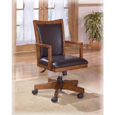 home office desks chairs. exellent chairs ashley express home office swivel desk chairh31901aae with desks chairs