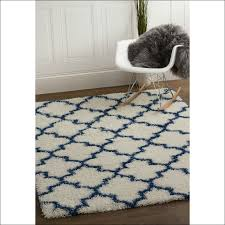 wayfair area rugs on