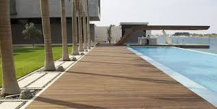 outdoor wood flooring malaysia designs