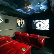 room ideas theater room decorating ideas cool room ideas room wall decor