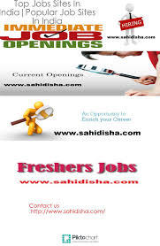 top jobs sites in popular job sites in ly