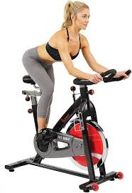 best spin bike reviews and indoor cycle