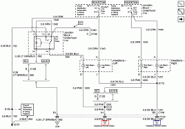 2001 chevy impala wiring harness - 28 images - wiring diagram for ...