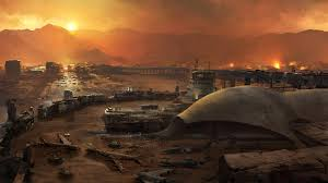 best fallout new vegas wallpaper id 208652 for high resolution full hd pc