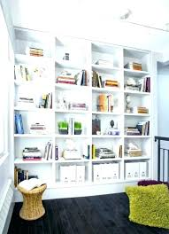 home office library furniture. Simple Home Homesweethome Furniture Inside Home Office Library Furniture