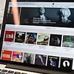 iTunes will Stop Taking New LP Submissions
