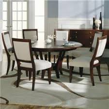 round pedestal dining table and chairs. luxury 60 inch of round dining table for 6 pedestal and chairs a