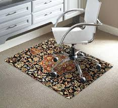 office chair rug chair plastic floor mat for desk chair black chair mat office chair mat for laminate second hand office furniture rugeley