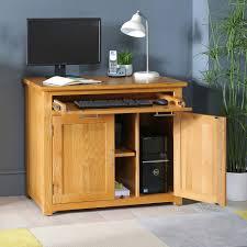 home office computer. Home Office Computer