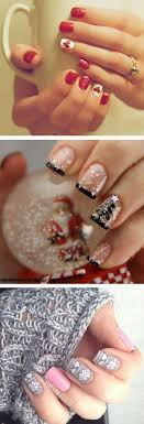 36 sparkling nail designs for party thanksgiving is over and now it is time
