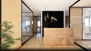 Interior Designing In Karachi Institutes Work Environ Envision Architects Interior Designers