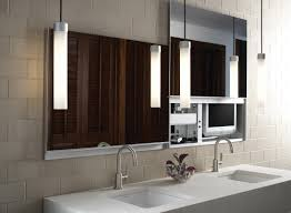 Ferguson Bath Kitchen And Lighting Gallery Ferguson Kitchens And Bathrooms