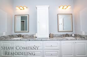bathroom remodel san antonio. Bath Remodeling Bathrooms Bathroom Remodel San Antonio