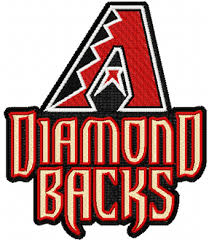Image result for arizona diamondbacks