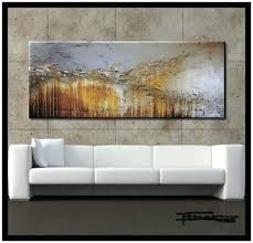 large canvas art cheap huge wall art amazing discount handmade large canvas abstract painting on in on huge wall art pieces with large canvas art cheap huge wall art amazing discount handmade large