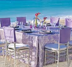 Lovable Silver And Lavender Wedding Decorations 2014 Silver Lavender  Wedding Theme Archives Weddings Romantique