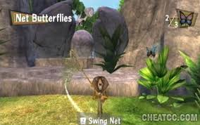 Small Picture Madagascar Escape 2 Africa Review for Nintendo Wii