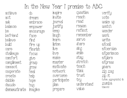 new year essay in english for students  welcome new yearnew year essay in english for students