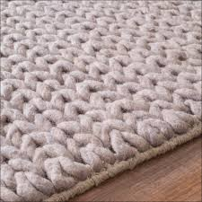 interior delighted chunky braided wool rug rugs gallery from chunky braided wool rug