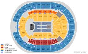 Amway Center Concert Seating Ipod 7th Generation Case