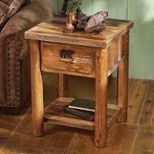 Build A Bear Bedroom Furniture Rustic Bedroom Furniture Log Beds And Hickory Beds Black Forest