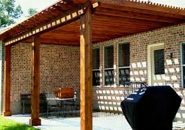 patio covers south africa.  Patio Stunning Patio Roof Designs South Africa Pictures Design Inspiration  Pergola Cover Made From Polygal Sheets Plastic Inside Covers