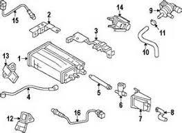 watch more like hyundai veloster engine diagram hyundai veloster turbo engine diagram on 2012 hyundai veloster wiring