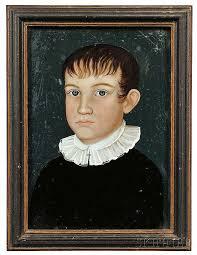 Benjamin (1786) Greenleaf Paintings & Artwork for Sale   Benjamin ...