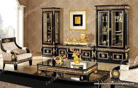 italian lacquer furniture. Contemporary Lacquer Italian Lacquer Furniture Dining Room Chairs  Throughout Italian Lacquer Furniture