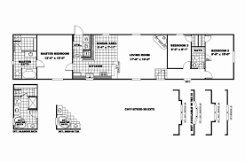 house addition plans. Modern Ranch House Addition Plans Ideas Second Story Home Floor Mid Century Homes .
