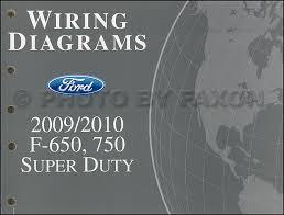 F650 Wiring Schematic F650 Fuse Box Diagram
