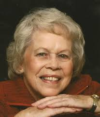 Alma Gruver Obituary - ERIE, Pennsylvania | Russell C. Schmidt & Son  Funeral Home