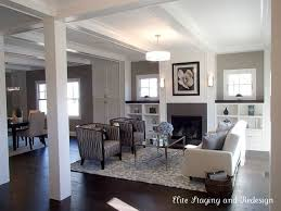 rugs for wood floors. Creative Of Living Room Rugs For Wood Floors I Love These Dark Hardwood And The