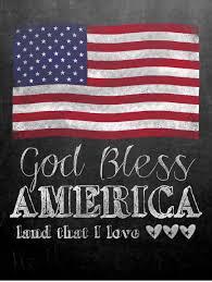Patriotic Quotes About America. QuotesGram