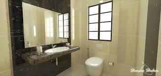 Excellent Idea 9 8 X 5 Bathroom Design Ideas Clairelevy - Home Array