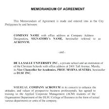 Template Of A Contract Between Two Parties Agreement Template Between Two Parties Payment Agreement Between Two
